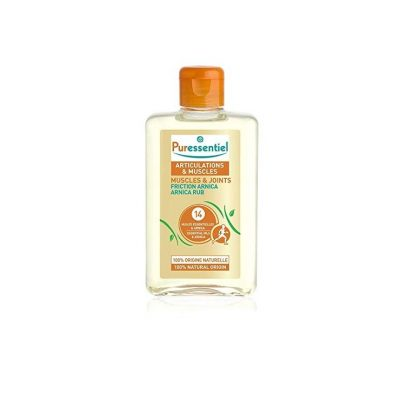 puressentiel-articulations-muscles-friction-14-huiles-essentielles-arnica-200ml