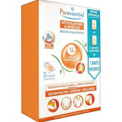 puressentiel-articulations-patchs-chauffants-aux-14-huiles-essentielles-3-patchs