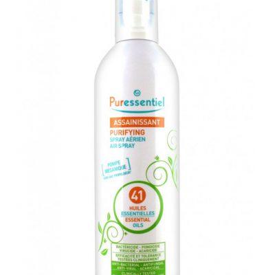puressentiel-assainissant-spray-aerien-aux-41-huiles-essentielles-500-ml