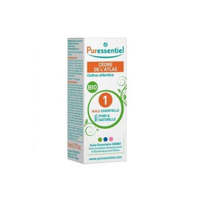 puressentiel-cedre-de-latlas-huile-essentielle-10ml