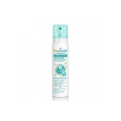 puressentiel-circulation-spray-express-17-huiles-essentielles-100-ml