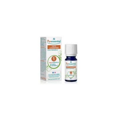 puressentiel-ciste-ladanifere-bio-huile-essentielle-5ml