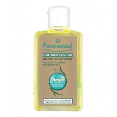 puressentiel-complement-anti-chute-huile-revitalisante-7-racines-100-ml