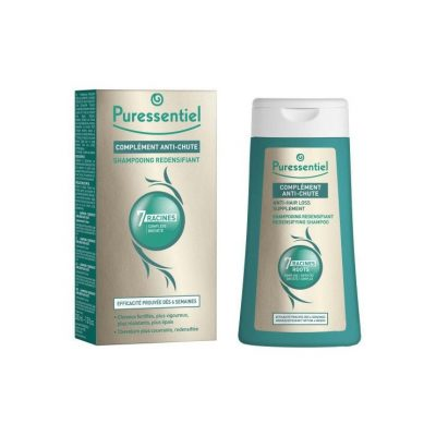 puressentiel-complement-anti-chute-shampooing-redensifiant-7-racines