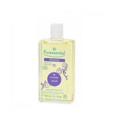 puressentiel-detente-huile-de-massage-bio-lavande-neroli-100ml