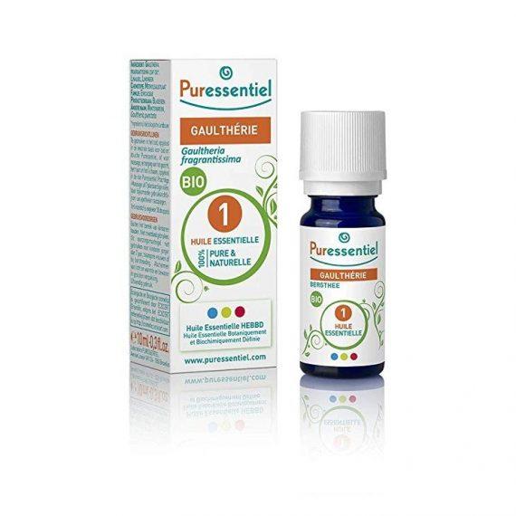 puressentiel-gaultherie-bio-huile-essentielle-10ml