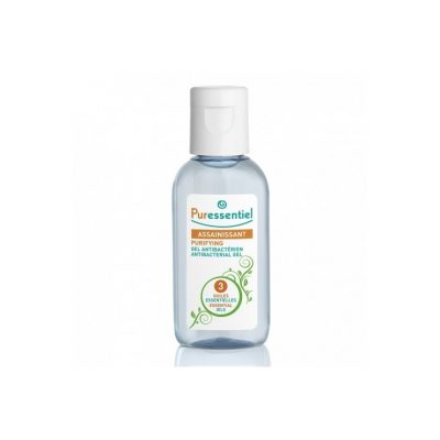 puressentiel-gel-antibacterien-assainissant-3-huiles-essentielles-25-ml