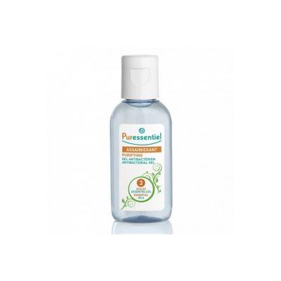 puressentiel-gel-antibacterien-assainissant-3-huiles-essentielles-80-ml