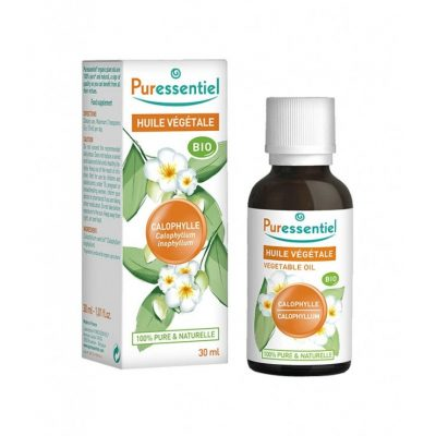 puressentiel-huile-vegetale-calophylle-bio-30ml