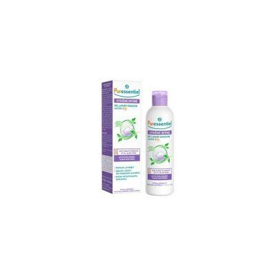 puressentiel-hygiene-intime-gel-lavant-douceur-250ml