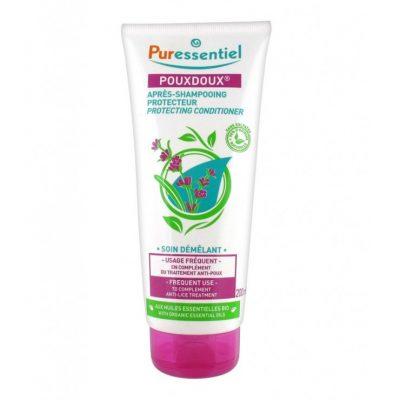 puressentiel-pouxdoux-apres-shampooing-protecteur-200ml