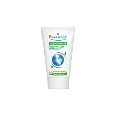 puressentiel-resp-ok-baume-de-massage-19-huiles-essentielles-50ml