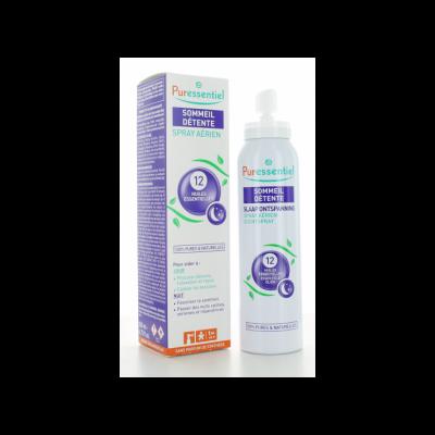 puressentiel-sommeil-detente-spray-aerien-12-huiles-essentielles-200ml