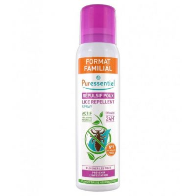 puressentiel-spray-repulsif-poux-200-ml