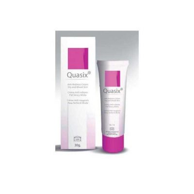 quasix-creme-30-ml