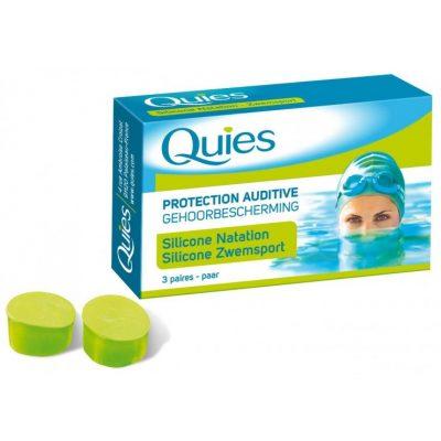 quies-silicone-natation-adulte-3-paires