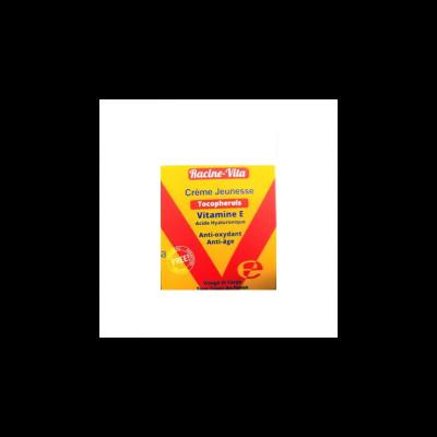racine-vita-creme-jeunesse-vitamine-e-50-ml