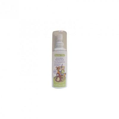 racine-vita-eco-spray-protecteur-anti-poux-100-ml