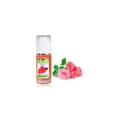 racine-vita-huile-beaute-de-rose-40-ml