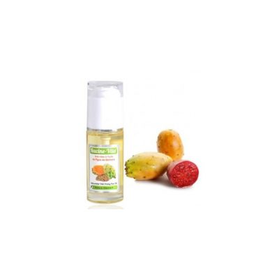 racine-vita-huile-de-figue-de-barbarie-anti-rides-40-ml