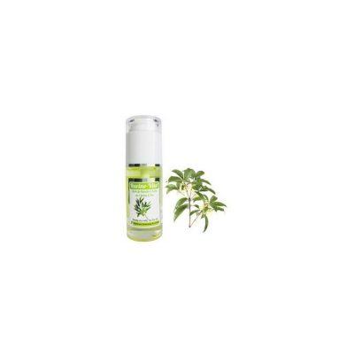 racine-vita-huile-de-larbre-a-the-40-ml