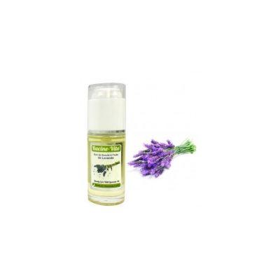 racine-vita-huile-de-lavande-40-ml