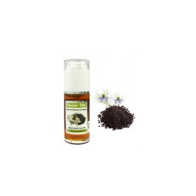 racine-vita-huile-graine-de-nigelle-40-ml