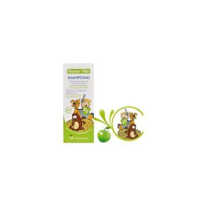 racine-vita-shampooing-traitement-intensif-poux-et-lentes