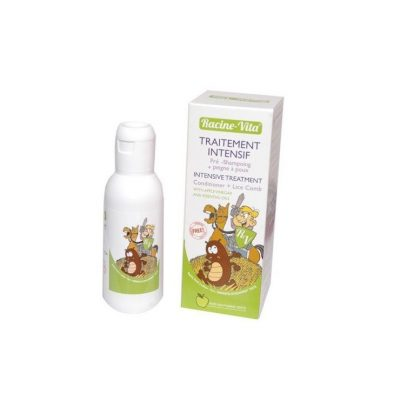racine-vita-traitement-intensif-anti-poux-pre-shampooing-125-ml