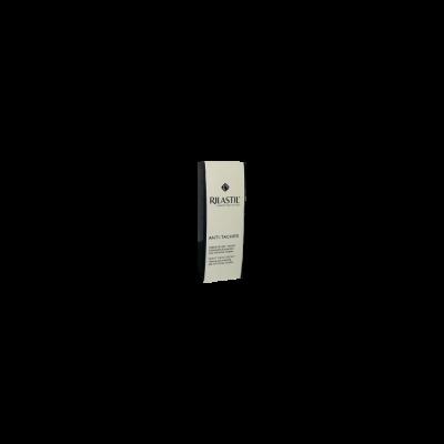 rilastil-anti-taches-creme-de-nuit-visage-30-ml
