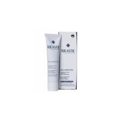 rilastil-deliskin-rs-anti-rougeur-40-ml