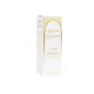 rituels-dorient-huile-dargan-50ml-100-naturelle