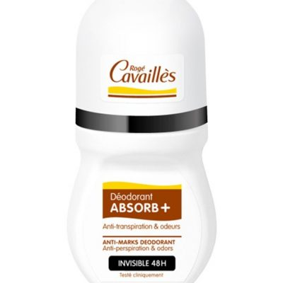 roge-cavailles-anti-traces-deo-absorb-invisible-48h-roll-on-50ml