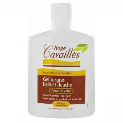 roge-cavailles-bain-douche-amande-verte-300-ml