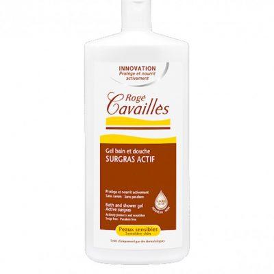 roge-cavailles-bain-douche-classique-750-ml