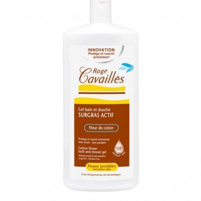 roge-cavailles-bain-douche-fleur-de-coton-750-ml