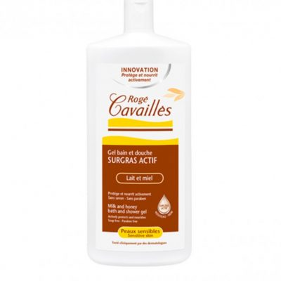 roge-cavailles-bain-douche-lait-et-miel-750-ml