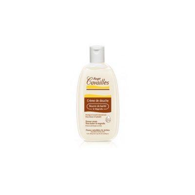 roge-cavailles-creme-de-douche-beurre-de-karite-et-magnolia-500-ml