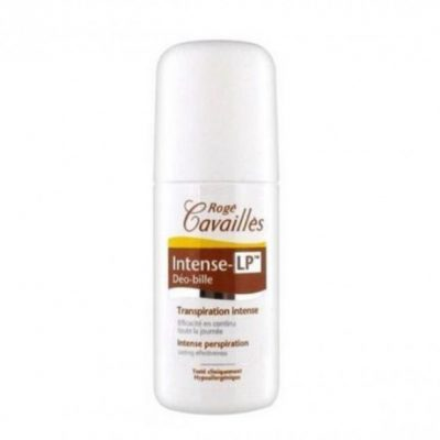 roge-cavailles-deo-intense-lp-roll-on-40ml
