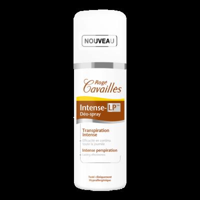 roge-cavailles-deo-intense-lp-spray-125-ml