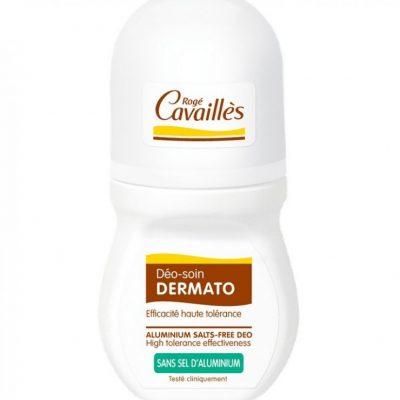 roge-cavailles-deo-soin-dermato-roll-on-sans-sel-daliminium-50-ml