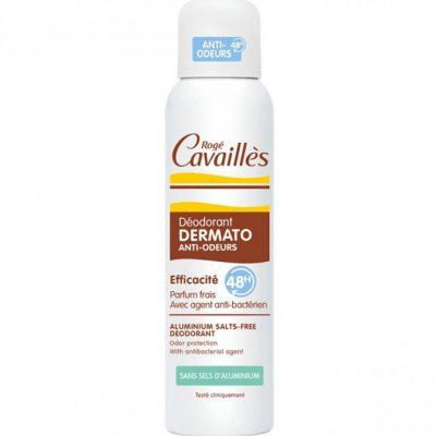 roge-cavailles-deo-soin-dermato-spray-sans-sel-daluminium-150ml