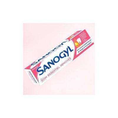 sanogyl-soin-gensives-tube-75-ml