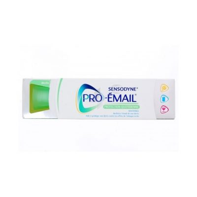 sensodyne-pro-email-protection-quotidienne-75-ml