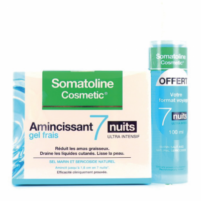 somatoline-amincissant-intensif-gel-frais-7-nuits-400-ml-avec-100-ml-offerts
