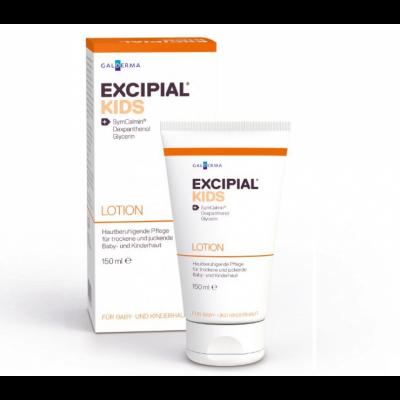 spirig-excipial-kids-lotion-150-ml