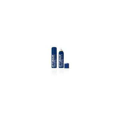 starbalm-spray-froid-150ml