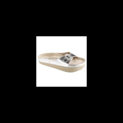 sveltesse-sandale-nature-minceur-argent