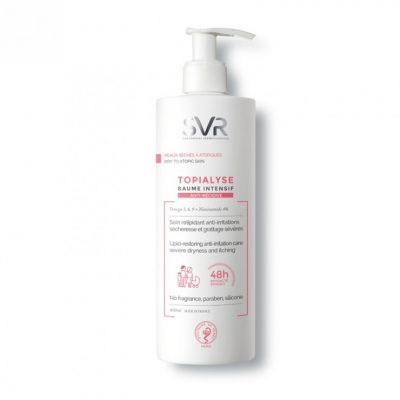 svr-topialyse-baume-intensif-soin-relipidant-anti-irritations-400ml