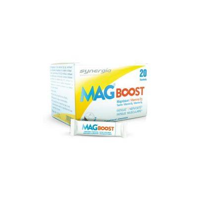 synergia-mag-boost-magnesium-vitamine-d3-20-sachet